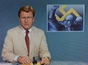 Rapport Nazi 1