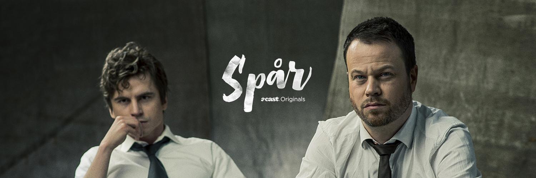 spar logo 3