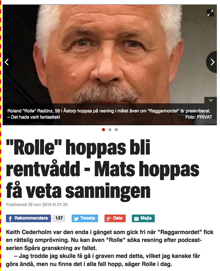 kvp-om-rolle